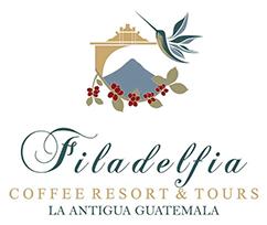 Filadelfia Tours Guatemala