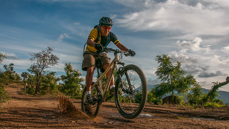mountain-bike-antigua-guatemala